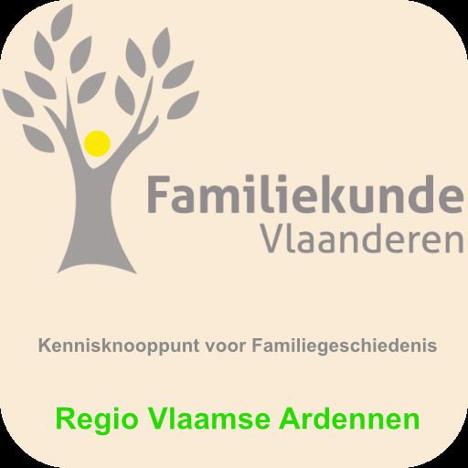 zoekmachine Vlaamse Ardennen